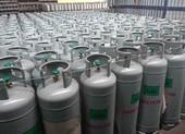 Giá gas tăng lên mức cao nhất 338.000 đồng/bình 12kg