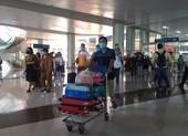 Hủy vé đến vùng chưa có dịch, nhiều khách không được hoàn tiền