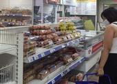 Ông lớn siêu thị bất ngờ giảm 25% một số loại thịt heo