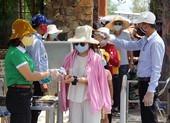 Người Việt 'cứu' du lịch Việt
