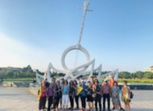 Các kịch bản hồi sinh ngành du lịch Việt Nam