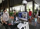 Từ 8-10 khách từ Việt Nam được nhập cảnh vào Singapore