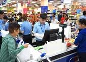 Bị 'thâu tóm' bất thành, Saigon Co.op vẫn vững mạnh