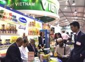 Nhiều doanh nghiệp Việt mua công ty ngoại