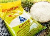 'Số phận' gạo ngon nhất ST25 ở Mỹ chỉ được tính bằng ngày