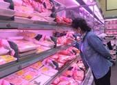Thực hư đại siêu thị Emart của Hàn Quốc chia tay Việt Nam