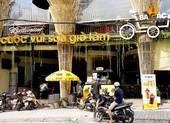 3 ông bầu bóng đá Việt bắt tay với chuỗi vườn bia