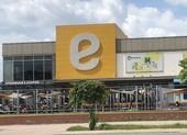 Tỷ phú ô tô Trần Bá Dương chính thức mua siêu thị của Hàn Quốc