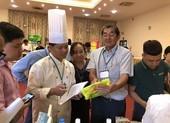 Mách nước cách nâng tầm thương hiệu doanh nghiệp Việt