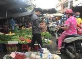 Hơn 2.800 điểm bán tại chợ, siêu thị TP.HCM hàng hóa dồi dào