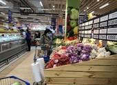 Người dân kéo nhau đi mua hàng: siêu thị, cơ quan chức năng nói gì?