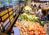 TP.HCM: Hai chợ đầu mối tạm dừng hoạt động, nguồn cung không thiếu