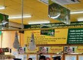 Thêm cửa hàng Bách Hóa Xanh bị lập biên bản vì bán giá cao hơn niêm yết