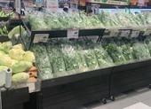 Nhiều loại phí tăng đang đè nặng siêu thị ở TP.HCM