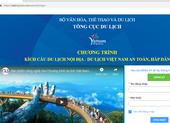 TP.HCM có hơn 600 khách sạn tự đánh giá an toàn COVID-19