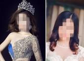 Đường dây hoa hậu, người mẫu đi khách giá 25.000 USD