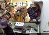 Kẻ cướp đâm nhân viên cửa hàng tại Thủ Đức bị bắt ở Cam Ranh