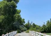 Công an tìm thân nhân một người đàn ông tử vong ở khu vực Cầu Sú