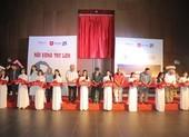 Đêm nhạc Trịnh Công Sơn lần đầu diễn ở hội trường mang tên ông