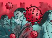 Dịch bệnh virus Corona: Những gì biết đến lúc này