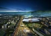 Khánh Hòa tái khởi động dự án trung tâm hành chính mới?
