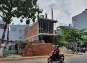 Chủ tịch Đà Nẵng chỉ đạo vụ Sở Nội vụ 'tuýt còi' Sở Xây dựng