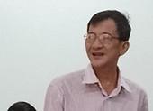 Phó chủ tịch thị xã Sông Cầu bị cách chức trong đảng