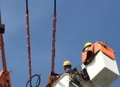 TP.HCM: Tự động hóa lưới điện vì một thành phố thông minh