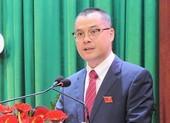 Kết quả bầu Bí thư, Phó bí thư tỉnh ủy Phú Yên nhiệm kỳ mới