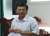 Cựu Phó Chủ tịch thị xã Đông Hòa bị khởi tố 2 tội