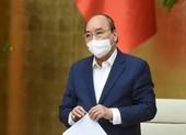 Thủ tướng: Tôn trọng quy luật về phát triển kinh tế tư nhân