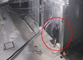 Trộm cắt cửa nhà dân ở Thủ Đức lấy tài sản hàng trăm triệu