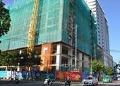 Khánh Hòa: Khởi tố vụ giao 'đất vàng' Trường Chính trị tỉnh