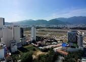 Giá nhà đất Nha Trang bất ngờ quay đầu giảm 30%