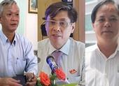 2 cựu chủ tịch Khánh Hòa bị bắt vì sai phạm ở 2 dự án tại Nha Trang