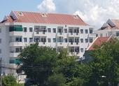 Bình Thuận thông báo khẩn tìm người đến 4 địa điểm ca nghi COVID-19 từng đến