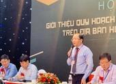Huyện Hóc Môn kêu gọi đầu tư 23 dự án 'khủng'