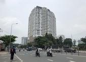 Thủ tướng chỉ đạo giải quyết vụ 30.000 căn hộ 'tắc' sổ hồng