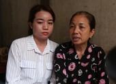 Mẹ tử tù Hồ Duy Hải hy vọng một phán quyết công bằng