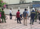 VKS Tối cao vào cuộc vụ tố cáo 'lập khống biên bản bắt người'