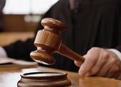 Án kéo dài vì lấy kết quả định giá từ 7 năm trước để xét xử
