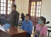 Người đánh cô gái 18 tuổi sẩy thai bị đề nghị đến 30 năm tù