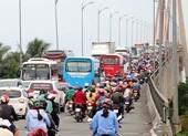 Dự kiến khởi công cầu Rạch Miễu 2 trong năm 2021