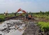 10.000 tỉ cho cao tốc Mỹ Thuận – Cần Thơ và cầu Mỹ Thuận 2