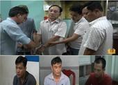 Giám đốc BV Cai Lậy nghi thuê người đánh 'dằn mặt' gây án mạng