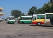 Bến Tre, Tiền Giang tạm dừng xe chở khách đi TP.HCM