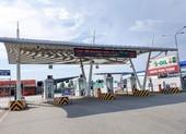 Cần Thơ tạm dừng vận tải hành khách đi, đến Tiền Giang