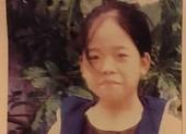 Nữ sinh 15 tuổi đi lạc được cưu mang ở Hà Nội
