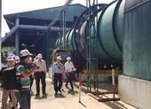 Chủ tịch Cà Mau đề nghị nhà máy rác không đóng cửa