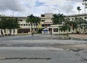 Năm 2021 sẽ tiếp tục thanh tra Bệnh viện Cà Mau